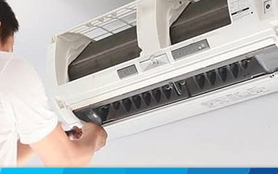 What is Aircon General Servicing?