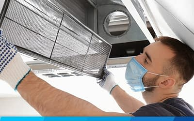 How much does it cost to clean an aircon in Singapore?