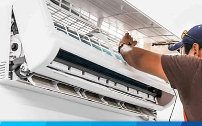What is Aircon General Cleaning?