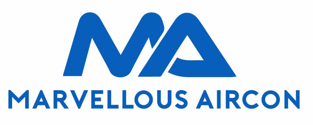 Marvellous Aircon Pte Ltd